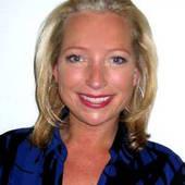 Lisa Fox (Lake Ridge Builders)