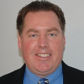 Brian Cicoria (Better Homes and Gardens Rand Realty)