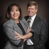 Mike & Angie The Central Florida Team (La Rosa Realty)