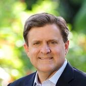 Jaime Carrion, Sarasota Real Estate (Michael Saunders & Co.)