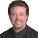 Brad Andersohn,  ActiveBrad - 707.646.1876 (Executive Director of Education at eXp Realty): Education & Training in Fairfield, CA