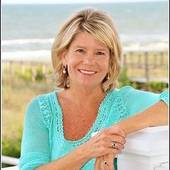 Darissa Thompson, Primary, Vacation & Investment Pawleys Island area (Darissa Thompson Real Estate - The Lachicotte Company)