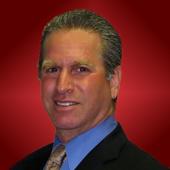 Barry Shapiro (Broker-Associate)