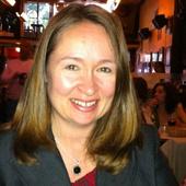 Natalie Langford, Winchester, VA Real Estate (Realty Negotiations)