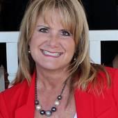 Lisa Adkins, Integrity Plus! (RE/MAX Platinum)