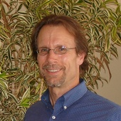 John Thomas, EcoBroker, MSEE, MBA (E3 Green HOMES)