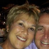 Debbie Harr, Realtor  Homes That Click, Worthington Ohio Homes  (Homes that Click Realtors)