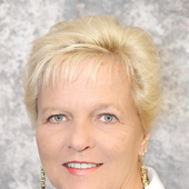 Terry McCarley, REALTOR, SRES, CDPE - Cape Coral, FL (Right Choice Realty - Cape Coral & Fort Myers, FL)