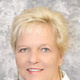 Terry McCarley, REALTOR, SRES, CDPE - Cape Coral, FL (REMAX Trend - Cape Coral FL): Real Estate Agent in Cape Coral, FL