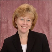 Judy Thanhauser (Weichert Realtors-Triangle Homes)