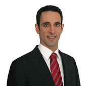 Alex Kotai (Your Mortgage Source)