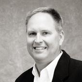 Randy Brusven