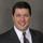Michael Wilson, NoVa Real Estate (The Wilson Team - Keller Williams)