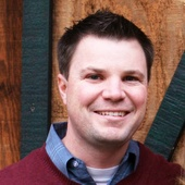 Brendan Marchant (Pillar to Post professional Home Inspection)