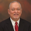 A&M Mortgage Group:  Larry Penilla