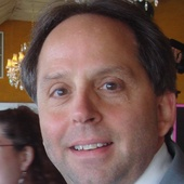 Robert Amato (Bob Amato of Empire Home Mortgage Inc)