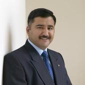 Shah Ahmed (REMAX Saskatoon)