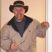 Gary  Smith (SafeHome Inspections)