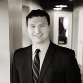 John Verdeaux (Keller Williams Realty, Knoxville-West)