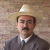 Jaime Herrera (LION)