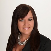 Vanessa Griffin (Keller Williams Realty Tyler)