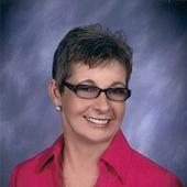 Charlene Clark, Charlene Clark (Charlene Clark and Associates LLC)