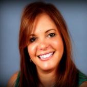 Jhobanna Castillo, PA (Coldwell Banker Residential, LLC)