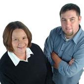 Clint & Mindy Cronic (Next Generation Real Estate Services)