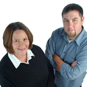 Clint & Mindy Cronic (Next Generation Real Estate Services)