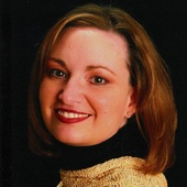 Lisa  Howell (Century 21 Landmark Realty Group)