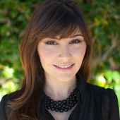 Sabina Brown, San Clemente Area Specialist (Team OC Realty)