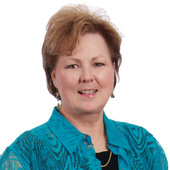 Diane Wright  - REALTOR - Nashville TN Real Estate (Benchmark REALTY, LLC)