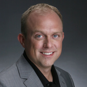 Brian Belcher, Charlotte Realtor (RE/MAX Executive)