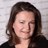 Lisa Bender, Livingston County Realtor, (Brighton, Howell, Hartland) (Brighton, Mi - Keller Williams)