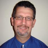 Shawn Murray, Omaha NE - 402-250-7869 (        RE/MAX The Producers)