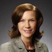 Suzanne Marriott, Associate Broker, CLHMS, e-PRO (Keller Williams Arizona Realty)