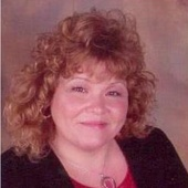 Dawn Marie White, Broker-Office Manager (Crossroads Realty Inc )