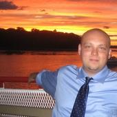 Justin Douglass (Benchmark Residential & Investment Real Estate)