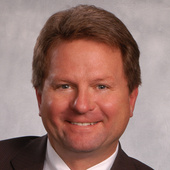 Jerry Grosenick, CRS, ABR, SFR 262.573.9334 (http://www.ExitRealtyXL.com)