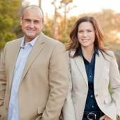 Rob & Delilah Morganti, Las Vegas, Henderson, Real Estate Experts.