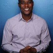 Andre Shambley (Decorus Realty)