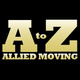 AtoZ AlliedMoving (A to Z Allied Moving): Real Estate Agent in Allentown, AZ