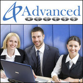Advanced  Access (Advanced Access)