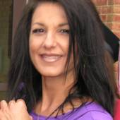 Marie Lally (O'Brien Realty)