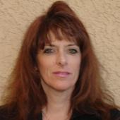 Carla Morin (Brookfield)