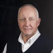 Jerry Larson (RE/MAX Realty Suburban)
