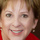 Pamela Smith, Sun City West, Corte Bella, Sun City Grand  (Award Realty)