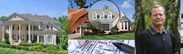 Jim Curry, Home Inspector Fort Worth (Curry Home Inspection Services): Home Inspector in Fort Worth, TX