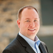 George Maynes, The Maynes Group (Berkshire Hathaway HomeServices Fox & Roach, REALTORS®)