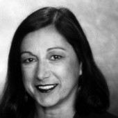 Marguerite Wherry (Associate Broker  / Teles Properties, Inc.)
